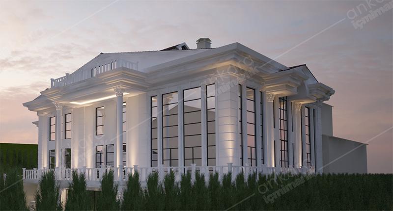 abdulkadir-ozcan-villa