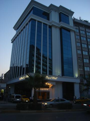 adana-emir-otel-1