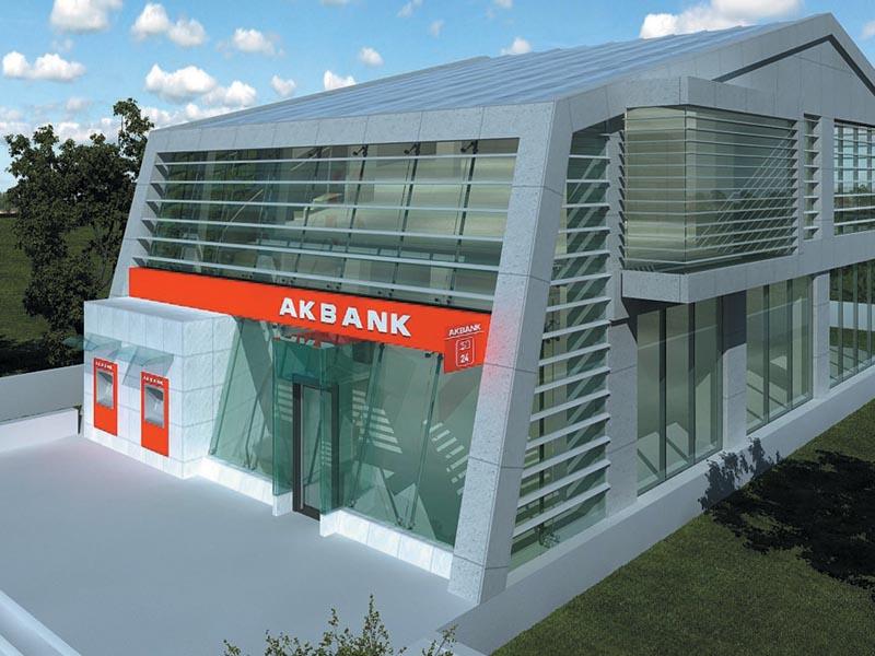 akbank-osb-subesi-kayseri
