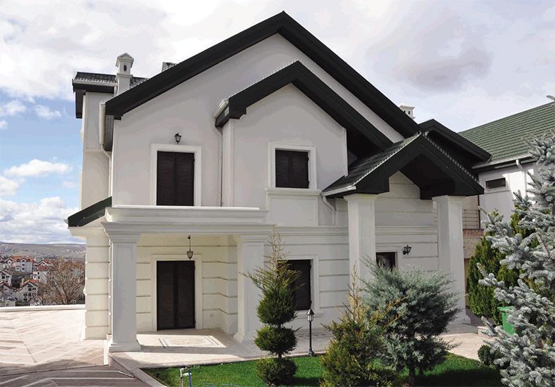 angora-ozel-villa
