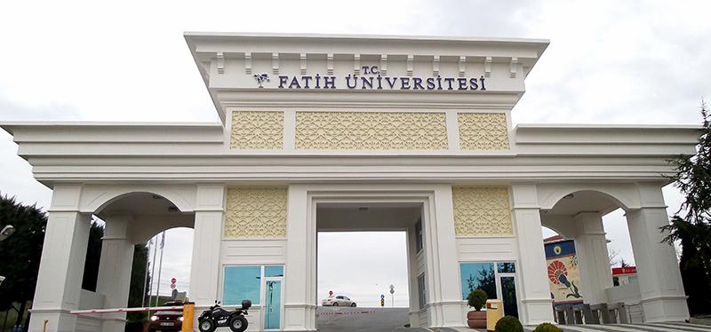 fatih-univeristesi-giris-kaps-3