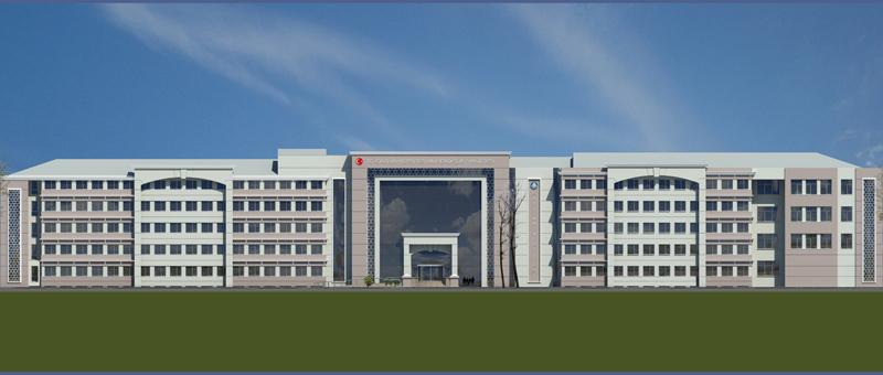 gazi-universitesi-mimarlik-fakultesi-01