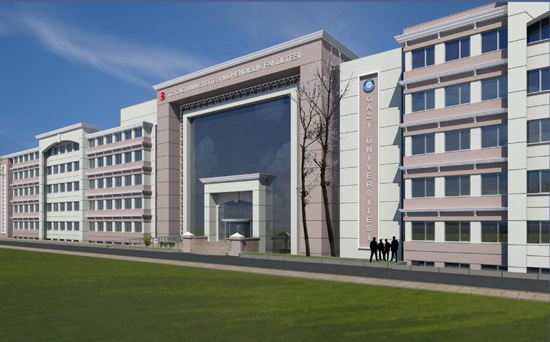 gazi-universitesi-mimarlik-fakultesi-02