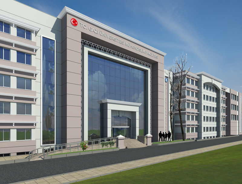 gazi-universitesi-mimarlik-fakultesi-03