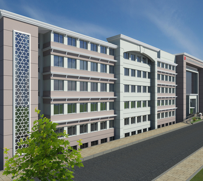 gazi-universitesi-mimarlik-fakultesi-05