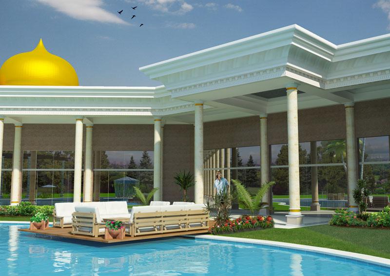 guest-house-libya-04