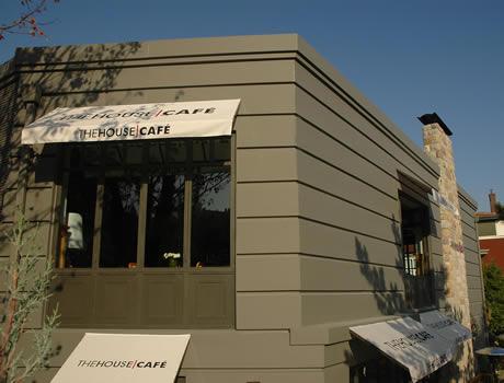 house-cafe-1