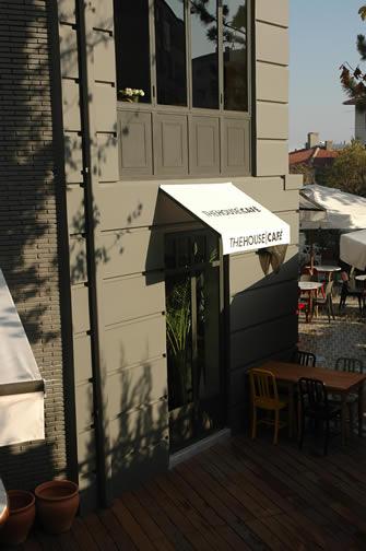 house-cafe-2