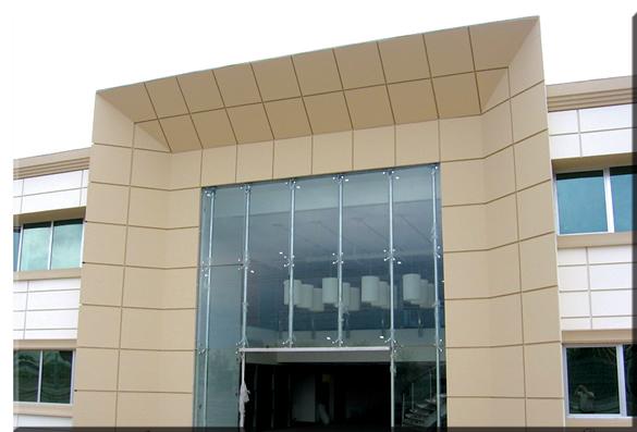 istikbal-showroom-adapazari-2