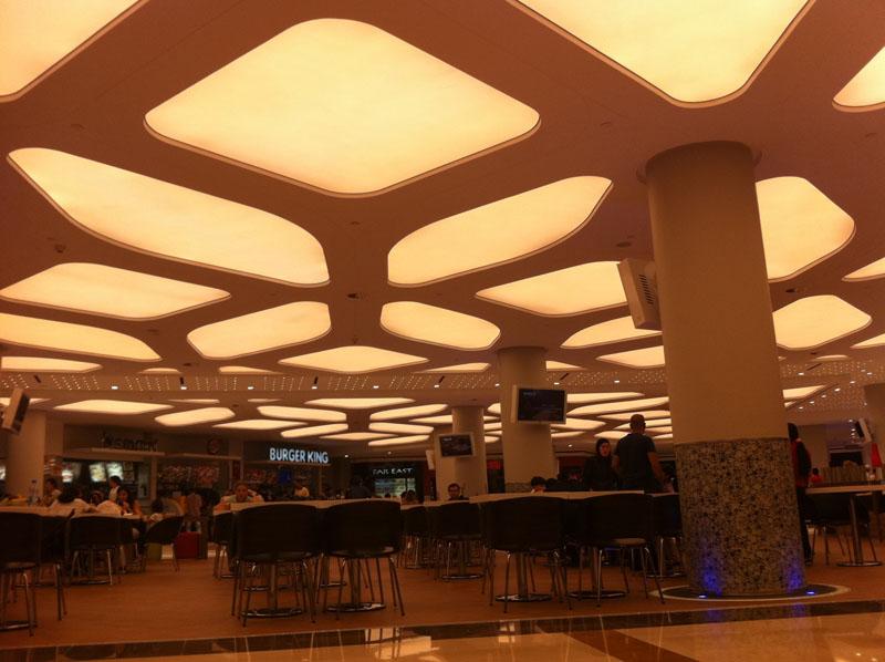 istinye-park-alisveriz-merkezi-food-court-01