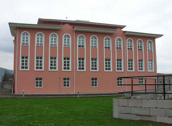 iznik-adliyesi-6