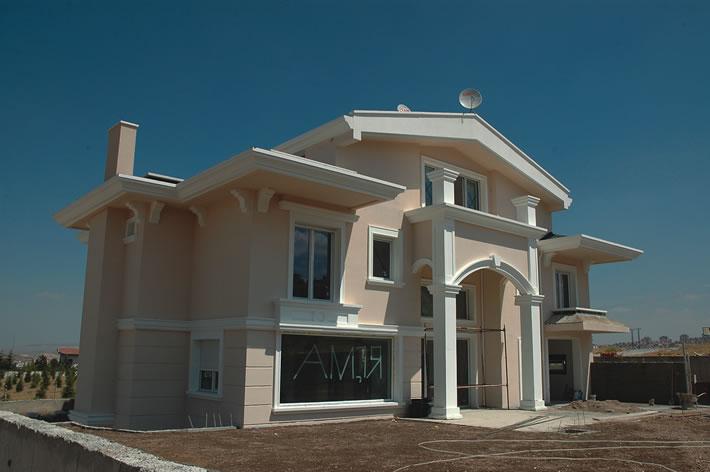 kadir-yazici-villa-3