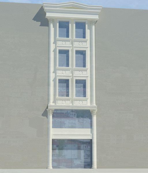 laleli-is-merkezi-01