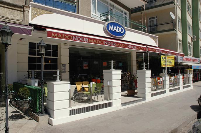 mado-cafe-1