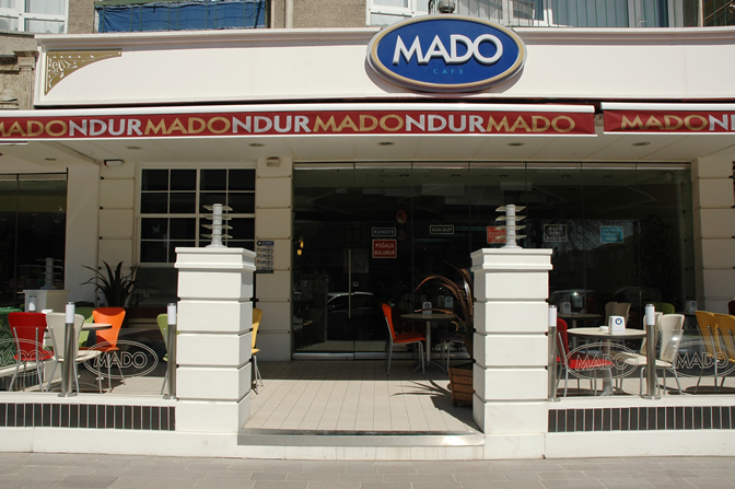 mado-cafe-2