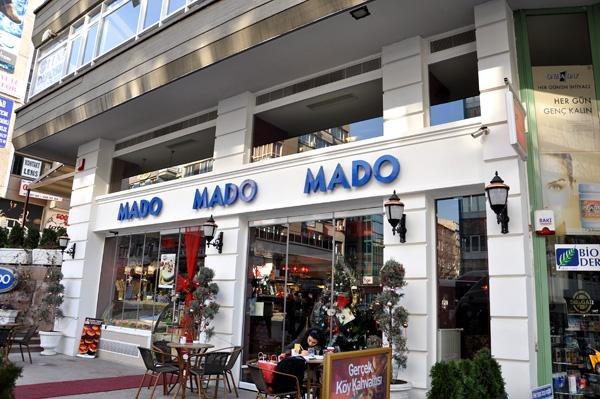 mado-kizilay-2
