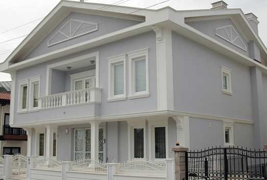 mbolunmez-umitkoy-villa-1