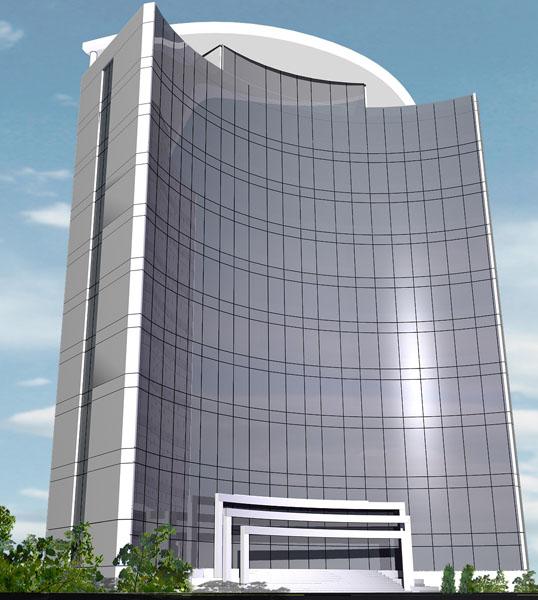nuh-panel-idari-binasi-02