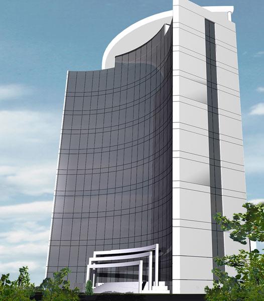 nuh-panel-idari-binasi-03