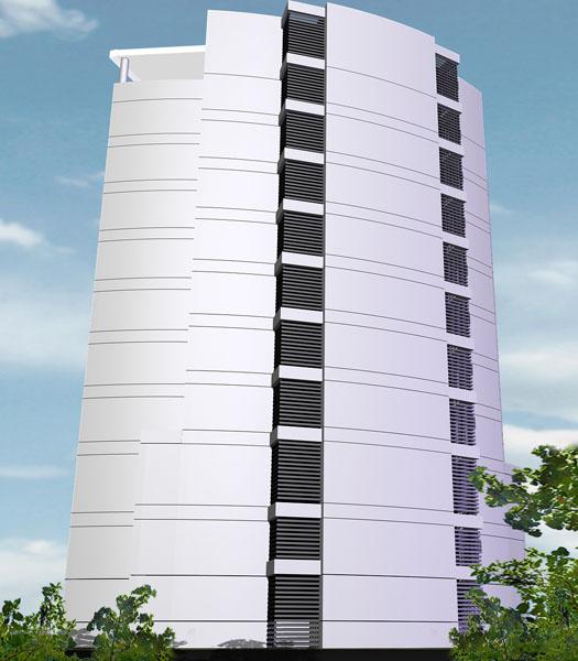 nuh-panel-idari-binasi-06