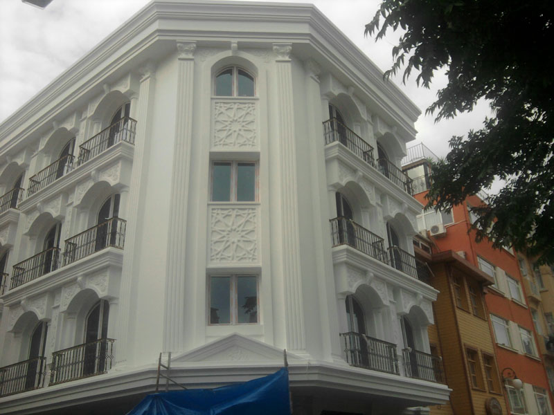 sultanahmet-otel-02