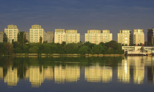 summa-emerald-residences-1
