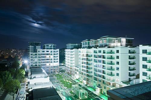 summa-emerald-residences-2