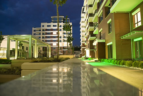 summa-emerald-residences-3