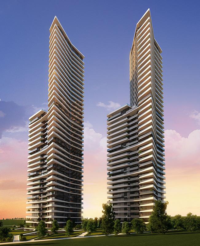 tim-towers-2