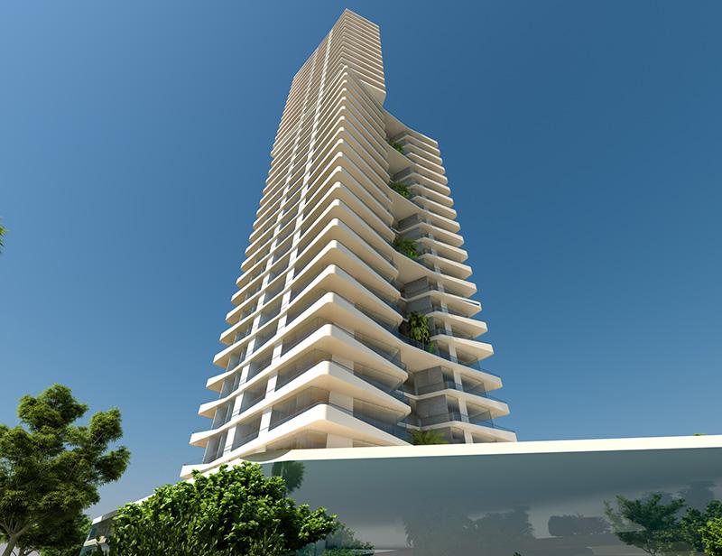 tim-towers-3