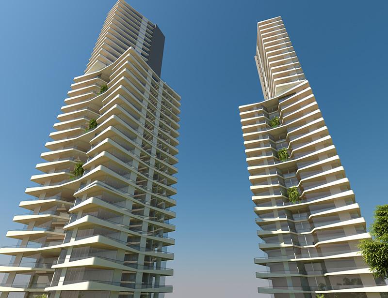 tim-towers